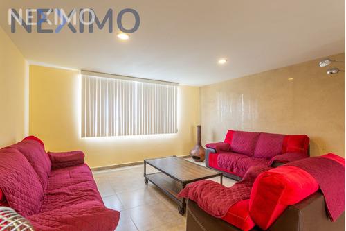 Imagen 1 de 19 de Casa En Venta En La Calera, Puebla