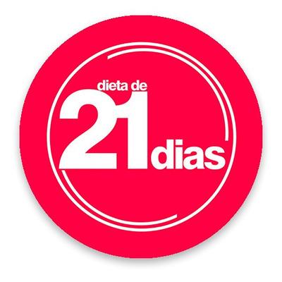 Dieta_21dias
