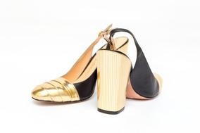 1911ec21ff Luiza Barcelos - Sapatos no Mercado Livre Brasil