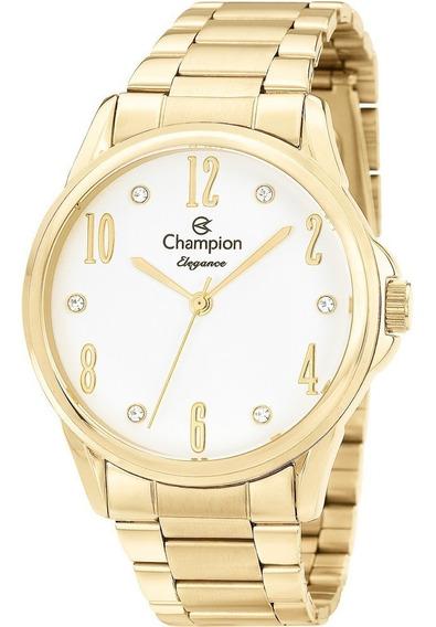 Relógio Champion Feminino Cn26242h