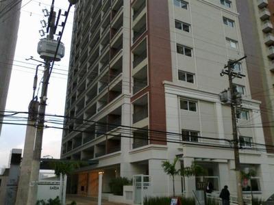 Sala Em Tatuapé, São Paulo/sp De 35m² Para Locação R$ 1.800,00/mes - Sa232361