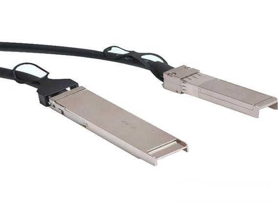 Sfp-xfp-10g-cu2m 100% Cisco Compatível