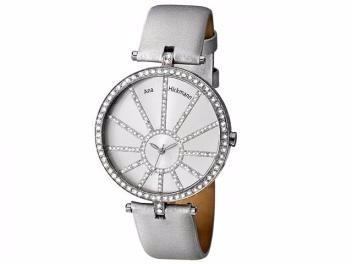 Relógio Feminino Ana Hickmann Ap 27635 J