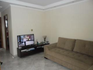 Imagem 1 de 16 de Apartamento Residencial À Venda, Vila Matilde, São Paulo. - Ap1606