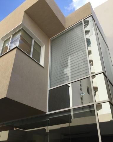 Vendo Apartamento Cod Flex:19-7526 Telf: 0414.4673298