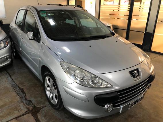 Peugeot 307 Xs 1.6 5p
