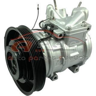 Acura 38800-PH7-003 A//C Compressor