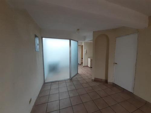 Imagen 1 de 3 de Apartamento En Renta En Kaminal Juyu I Zona 7 Guatemala
