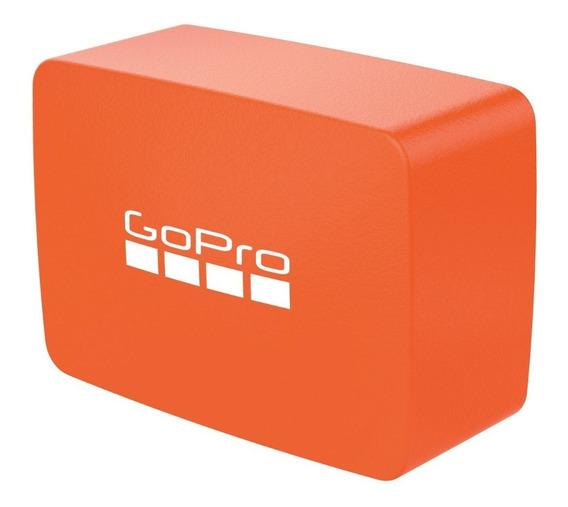 Boia Flutuação Gopro Hero 5 6 7 Black Hero 3+ Hero 4