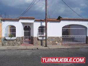 Casas En Venta Mariara, Yala