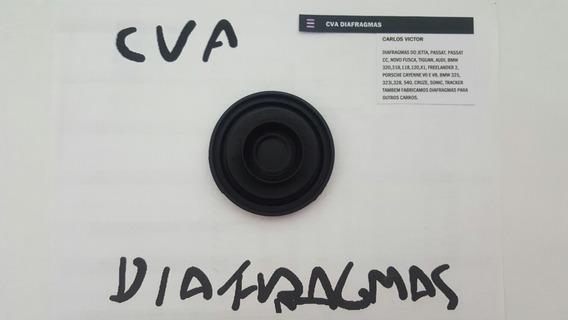 Diafragma Membrana Tampa De Válvula Jaguar Xf V8