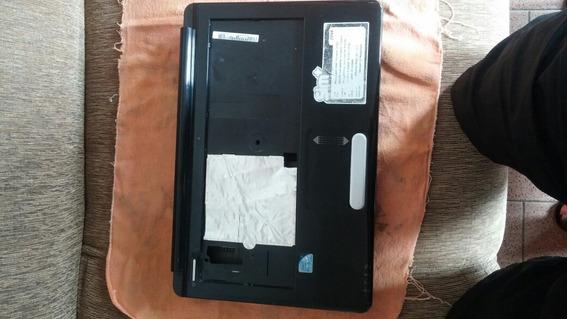 Carcaça Superior Do Notebook Sim+ 2044