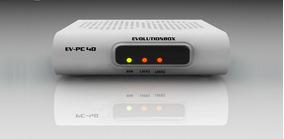 Adaptador Serial Connector For Pc - Ev-pc40
