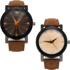 4bbdf83b7d75 Reloj Da Vinci Quartz - Reloj de Pulsera en Mercado Libre México