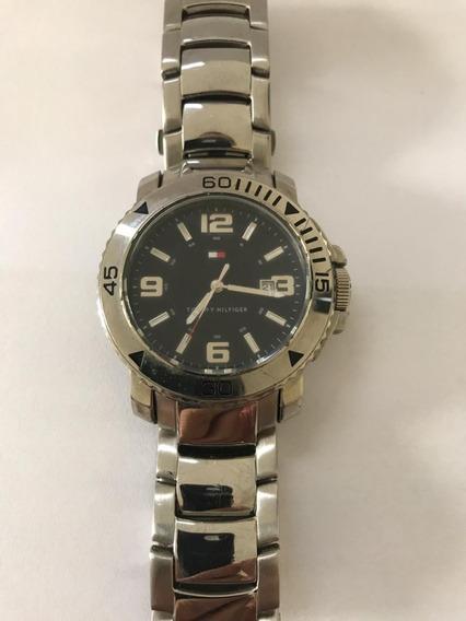 Relógio Tommy Hilfiger Modelo 1661251156