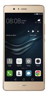 Huawei P Series P9 Lite Dual SIM 16 GB Dorado 2 GB RAM
