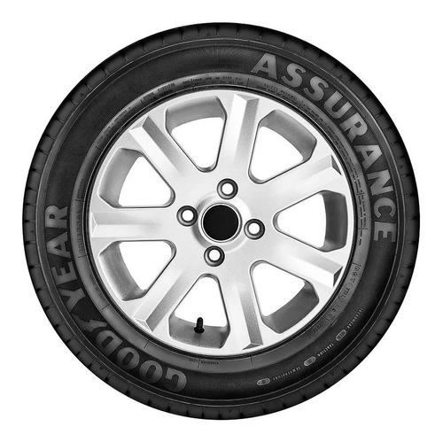 Neumático Goodyear Assurance 175/70 R13 82 T