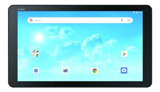 Tablet X-view Proton Titanium Hd 10´ 16gb Bt Wifi Android 8