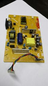 Placa Fonte Monitor Aoc F19s 715g2852-3-4 Verb