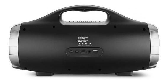 Caixa De Som Speaker Mondial Vibe Plus 100w Sk-05 - Bivolt