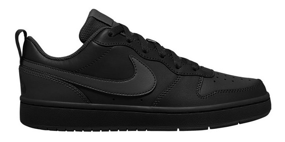 Zapatillas Nike Court Borough Low 2 2024633-dx
