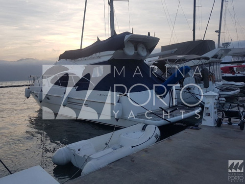 Azimut 460 Full Ñ Beneteau Phantom Sessa Intermarine