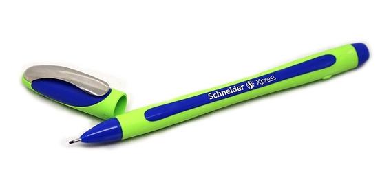 Microfibra Schneider Xpress Fineliner