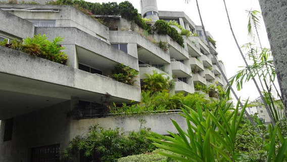 Apartamentos En Venta. Mls #20-12281 Teresa Gimón