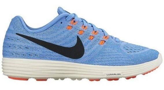 Oferta Zapatillas Nike Lunartempo 2