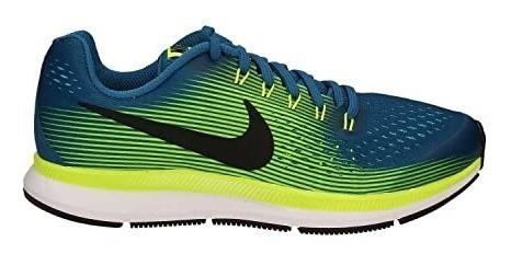 Zapatillas Nike Zoom Pegasus 34 (gs)