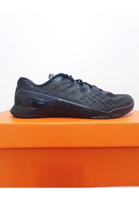 Tênis Nike Metcon 3 Crossfit Academia Original N. 44