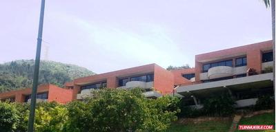 Townhouses En Venta 16-17610