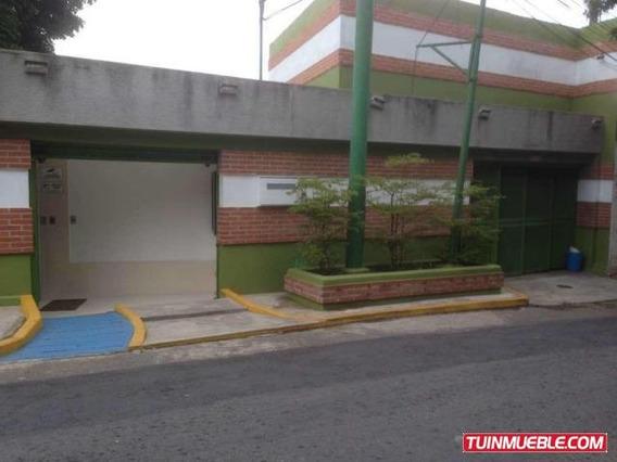 Negocios En Venta Eliana Gomes 04248637332 -e