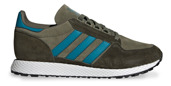Zapatillas adidas Originals Forest Grove -ee8970
