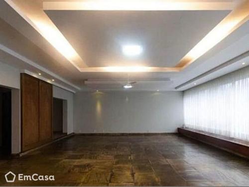 Apartamento A Venda Em Rio De Janeiro - 23680