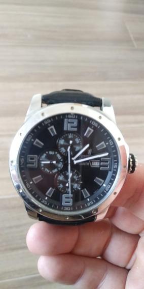 Relógio Festina Masculino Modelo F16585