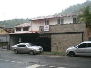 Casa En Alquiler Mls #20-13386 J.o.
