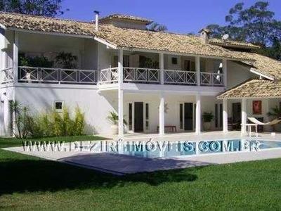 Casa A Venda Em Penedo No Jardim Martinelli - Ca01