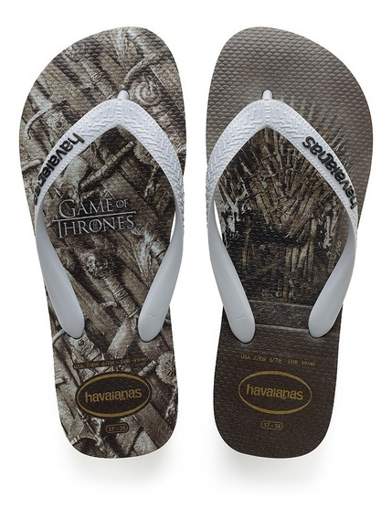Havaianas Havaianas Game Of Thrones