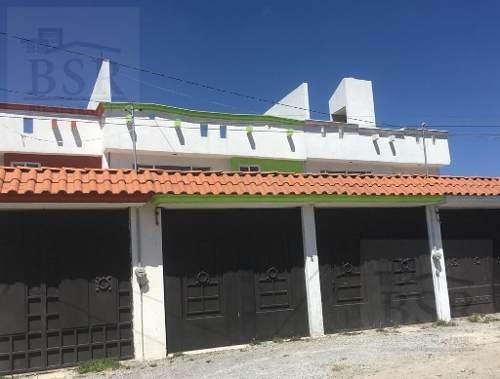 Casa - San Mateo Oxtotitlan