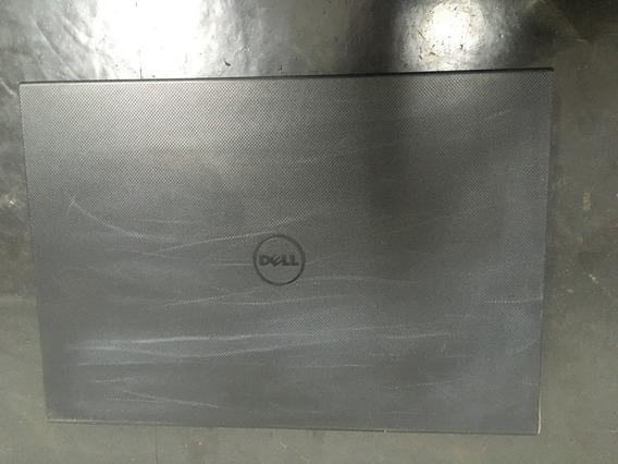 Peças Para Notebook: Dell Inspiron 14 ***leia A Descrição***