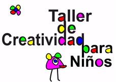 Plan Vacacional!! Taller De Creatividad !!