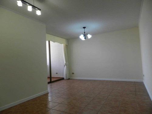 Portal Del Viento 04880 - Departamento 4