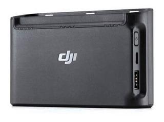 Dji Mavic Mini Charging Hub Drone - Dji Store