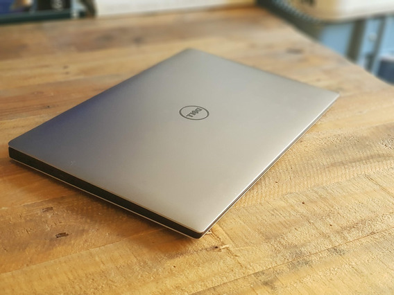 Dell Xps 15 9560 4k 1tb 32gb Ram