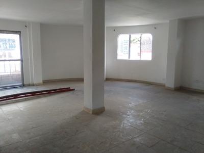 Arriendo Oficina En Barrio Antioquia