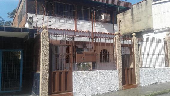 Rah: 20-7482. Casa En Venta En San Felipe
