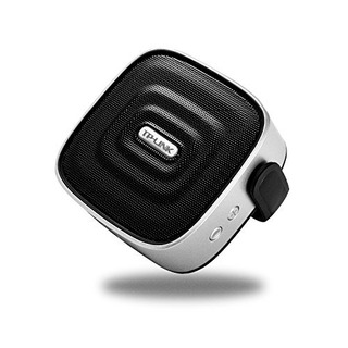 Altavoz Portatil Inalambrico Bluetooth Tplink Bs1001