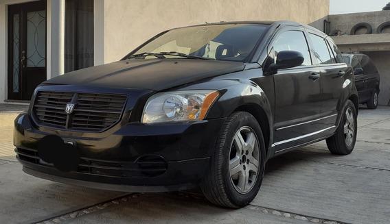 Dodge Caliber 2.0 Dohc, 16v Dual