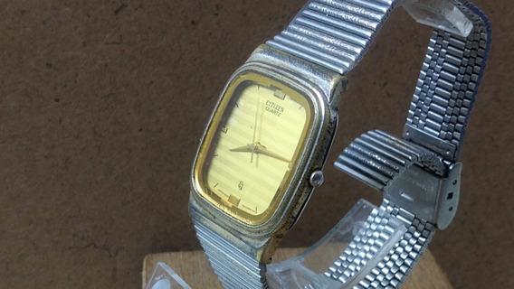 Reloj Citizen Quarzo 1995